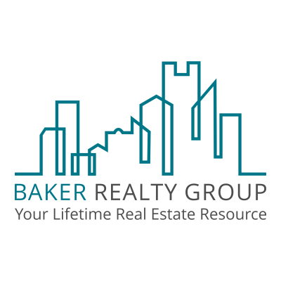 How Do I Find an Excellent Real Estate Agent?