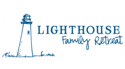 Proudly Supporting Lighthouse Family Retreat