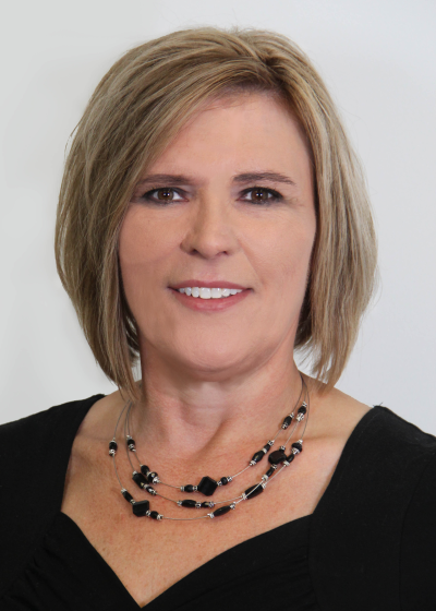 Sylvia A. Phillips