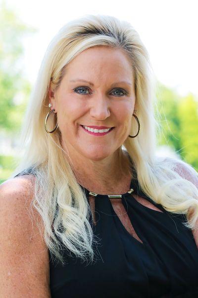 Raeann Keyser
