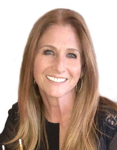 Stacey Stone Landsberg