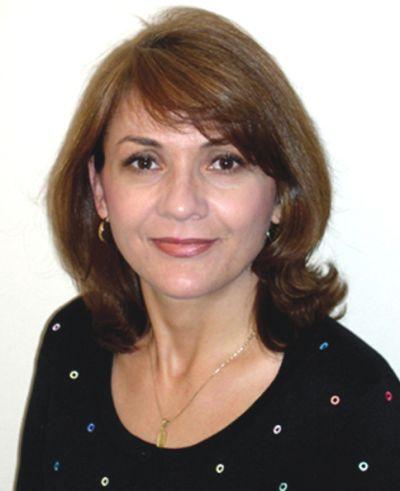 Tetyana Ivanina REALTOR