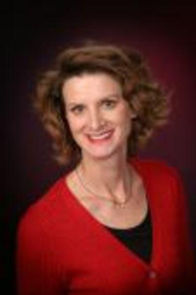 Dorie Kelly Berger