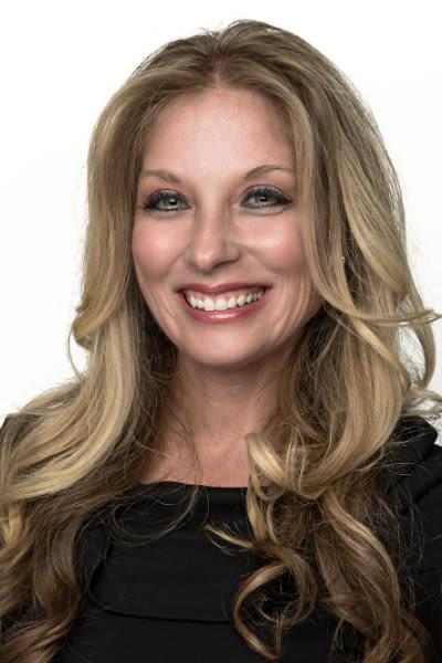 Samantha Zeller