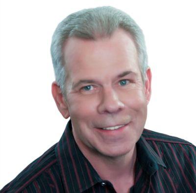 Steve Norr