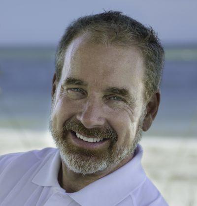 Rick Waid
