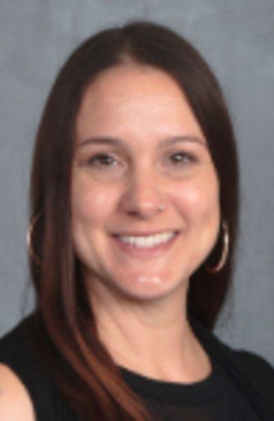 Suzanne Polanco