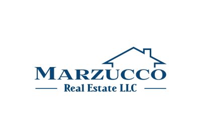 Marzucco Real Estate