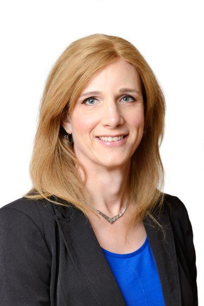 Tamara Wiens
