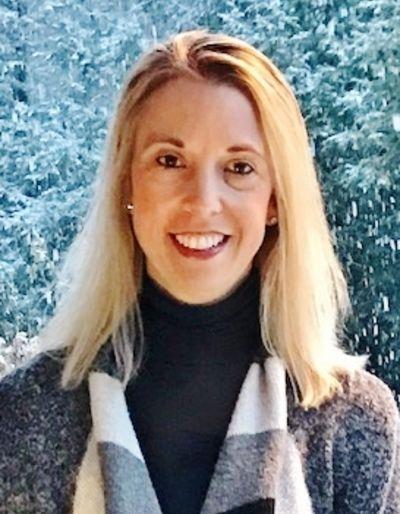 Julienne Finnegan