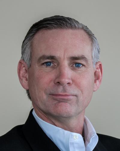 <b>Terry Harrington<b><br>Managing Broker