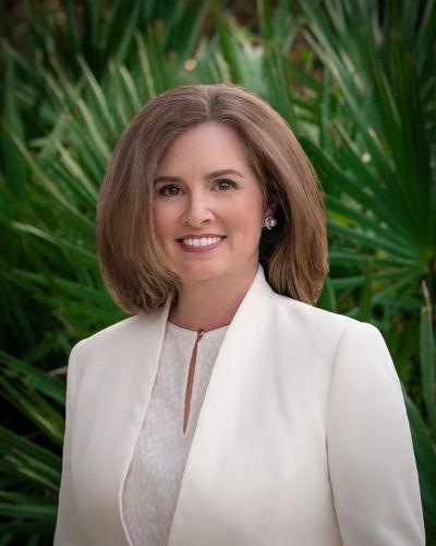 Denise Brestle - Sales Associate