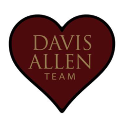 Terry Davis & Charlene Allen