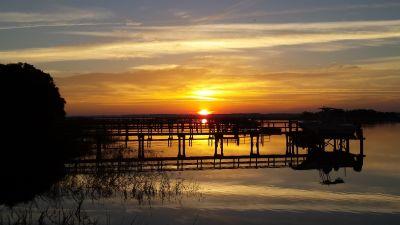 2019 LOCAL MARKET UPDATE – Charleston Sea Islands