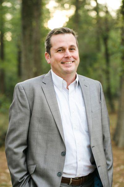 Alan Brock