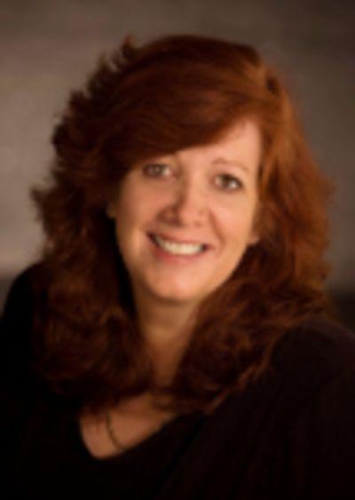Debbie Wheeless