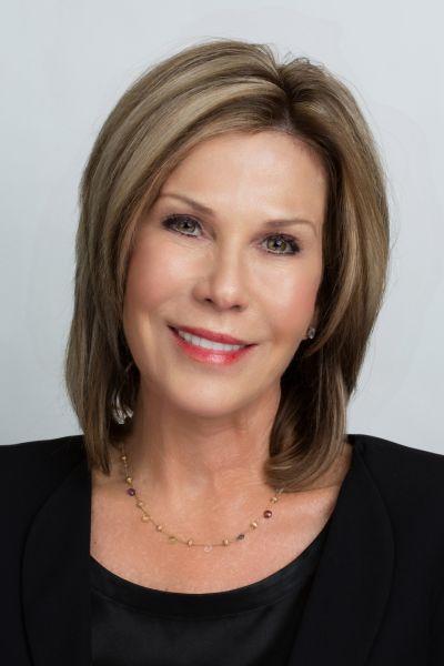 Nancy Mancuso