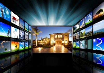 5 Real Estate Reality TV Myths Explained by Keeping Current Matters