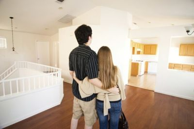 The Basics of Making an Offer on a House