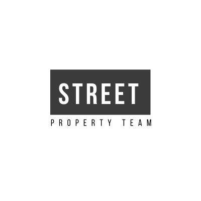 Street Property Team