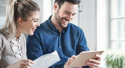 A Millennial's Guide to a First-Time Mortgage