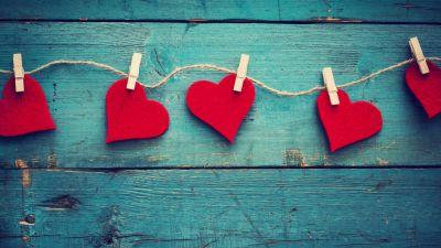 Metro Minnesota Valentine's Day Date Night Ideas