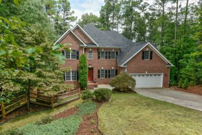 NEW LISTING 11182 Scullers Run, Tega Cay, SC 29708