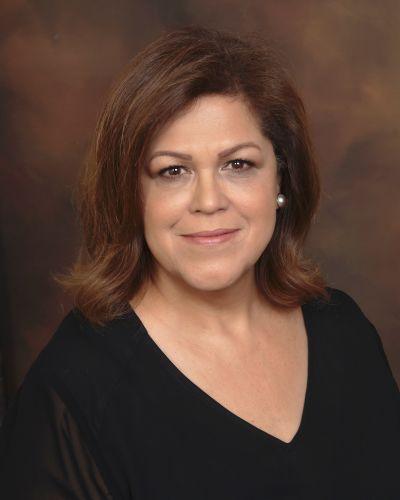 Irene L. Medina, PA