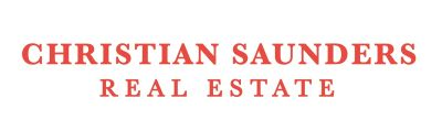 Christian Saunders Real Estate
