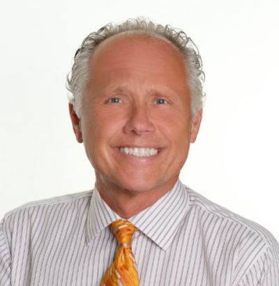 Ed Spooner