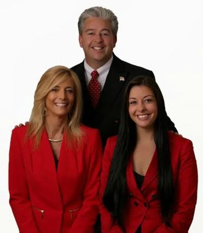 Scott Zaino Realty Group