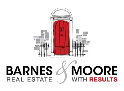Barnes and Moore Real Estate Services