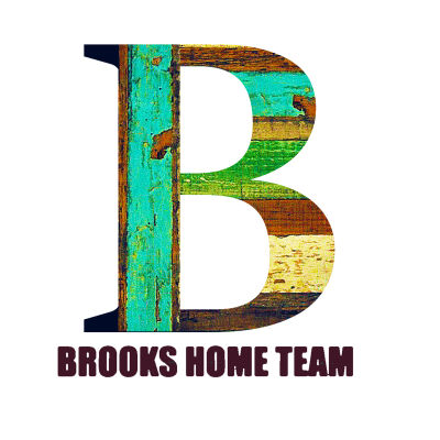Brooks Home Team