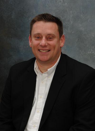 Brett Mumaw