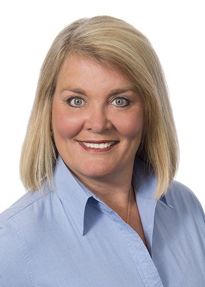 Carol Lambrecht