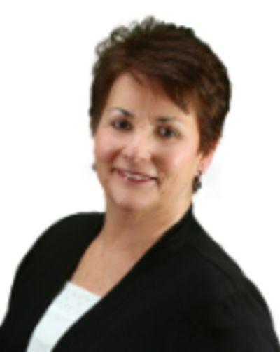 Eileen Fennell