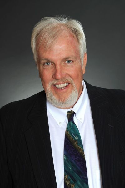 Dennis McGirl