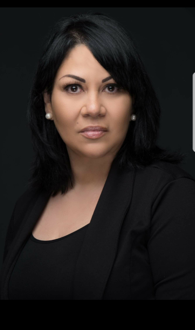 Maribel Colon *Realtor