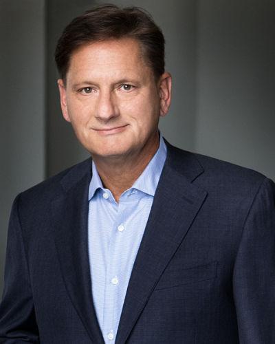 Robert Haber