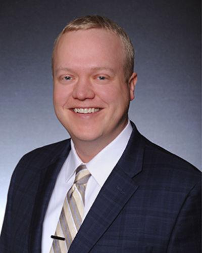 Nick Monson