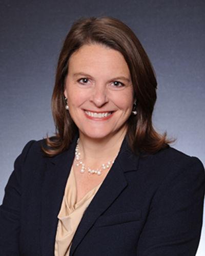 Lisa Boe