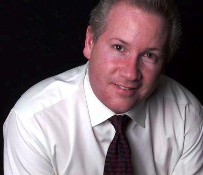 Michael J. Clarkson