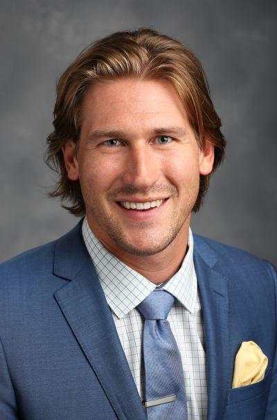 Cory Hindemit