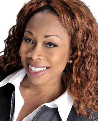 Tamisha Darling-Roberson