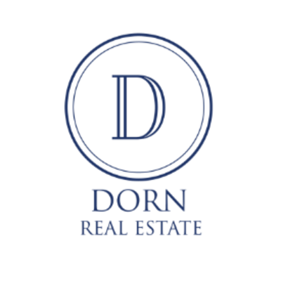 Dorn Real Estate
