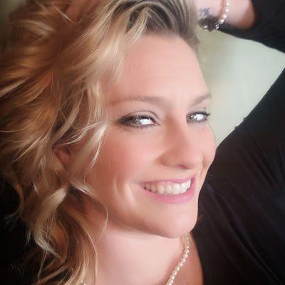 Sarah Ritter