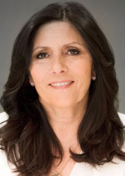 Yvonne Zinsman CalBRE# 01747549
