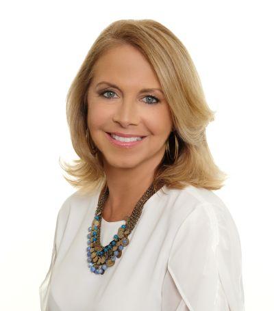 Jennifer A. Sanford