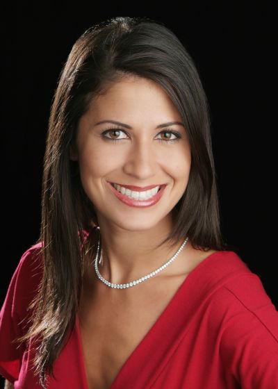 Helen Guajardo