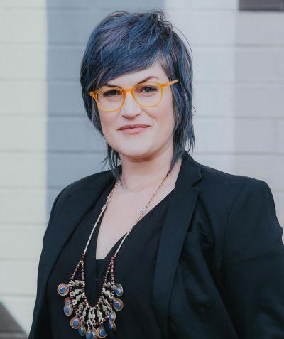Megan Jo Collum <br> NY/CT Real Estate Salesperson </br>